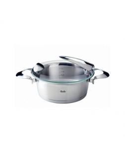Fissler Half Pot Solea  1612020