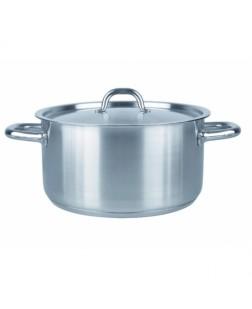 Fissler Pot Family Line  3311016, 3311020, 3311024