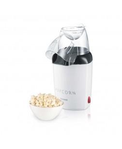 Severin Popcorn Machine PC 3751