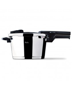 Fissler Pressure Cooker Vitaquick 60030004,60030006,60070008,60070010