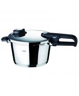 Fissler Pressure Cooker Vitavit Premium/Coronal 62030006070 ,62070008070 ,62070010070