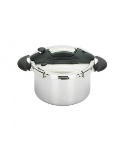Sitram Speedo Pressure Cooker 8lt 711937