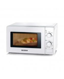 Severin Microwave MW7890