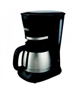 Hobby Coffee maker CM 07