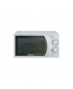 Candy Microwave Oven with Grill Offer CMG2071M