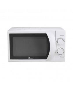 Candy Microwave CMW 2070M