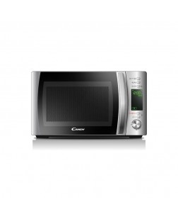 Candy Microwave CMXG 20DS