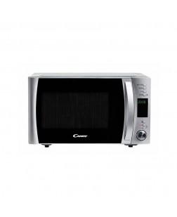 Candy Microwave Offer CMXG 25DCS