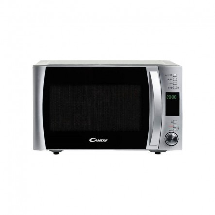 Candy Microwave Oven Offer CMXG 22DS