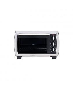 Davoline Portable oven DAVOLINO 1500 PLUS