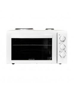 Davoline Portable Oven Star 3506