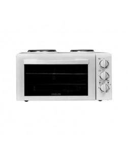 Davoline Portable Oven Star 4006