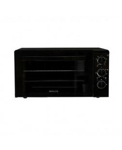 Davoline Portable oven Star 1506
