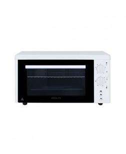 Davoline Portable oven EC 150 CHEF WH