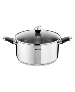 Tefal Pot with lid Emotion E82346