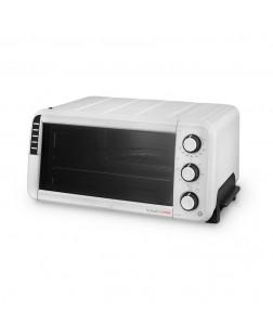 Delonghi Oven EO12012