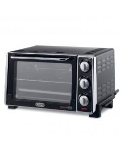 Delonghi Oven EO 20792