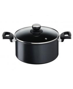 Tefal Pot Unlimited G25546