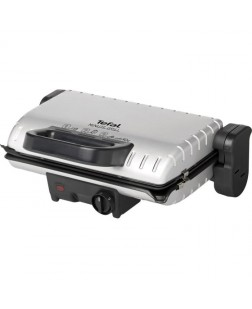 Tefal Toaster - Griliera Minute Grill GC2050