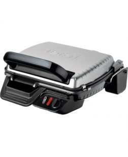 Tefal Toaster - Griliera Ultra Compact GC3050