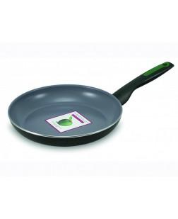 Fissler Frying Pan Non-stick Green Pan Rio CW0004371, CW0004372