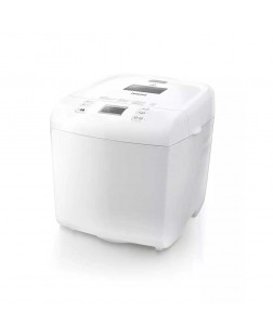 Philips Daily Collection Breadmaker HD9015/30