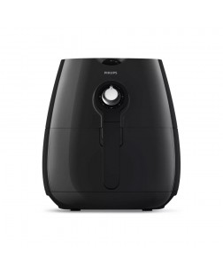 Philips Fryer HD9218/50
