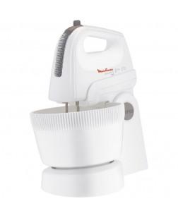 Moulinex Mixer Power HM6151