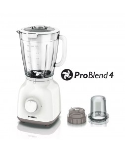 Philips Daily Collection Blender HR2106/00