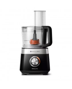 Philips Viva Collection Polymer HR7530-10