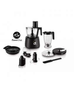 Philips Avance Collection Food processor HR7776/90