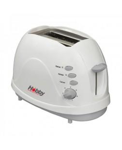 Hobby Toaster HT700