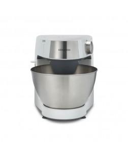 Kenwood Kitchen Machine KHC29.H0WH