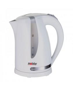Hobby Kettle White KT 730