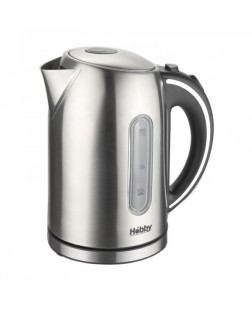 Hobby Kettle Thermos Inox KT 740