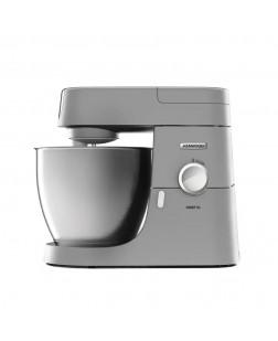 Kenwood Kitchen Machine CHEF KVL4100S