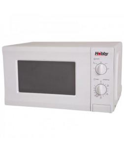 Hobby Microwave  MW-950