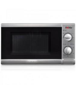 Hobby Microwave MW-960