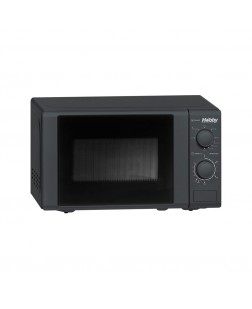 Hobby Microwave  MW-980