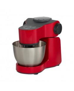 Moulinex Food Processor Masterchef Essential QA1501