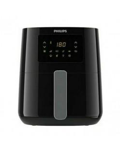 Philips Fryer ActiFry Essential HD9252