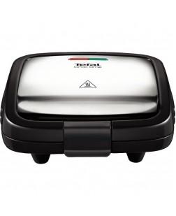 Tefal Croc Time Toaster SM193D