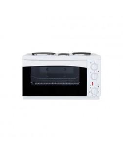 Davoline Portable oven SUPER ECO 4505 NH