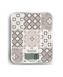 Tefal Digital Kitchen Scale BC5136