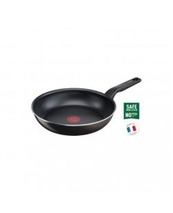 Tefal Frying Pan XL Force
