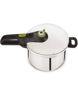 TEFAL Pressure Cooker  Secure 5 Neo P25307
