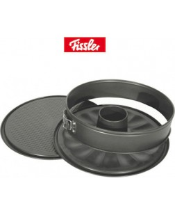 Fissler Soluble double form 4150726