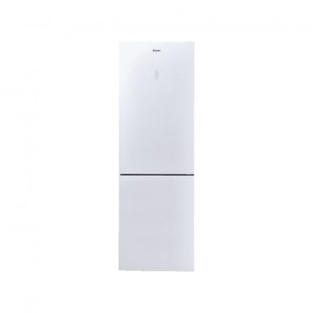 Candy Fridge Freezer NoFrost Offer CVBN6204 W, CMGN6204 MAN
