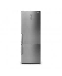 Inventor Refrigerators and freezers RFNF60-188IA2