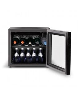 Inventor Wine cooler 43Lt IW14BL